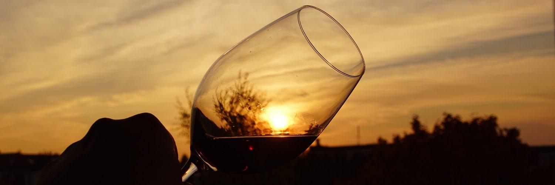 Víno Jundrov