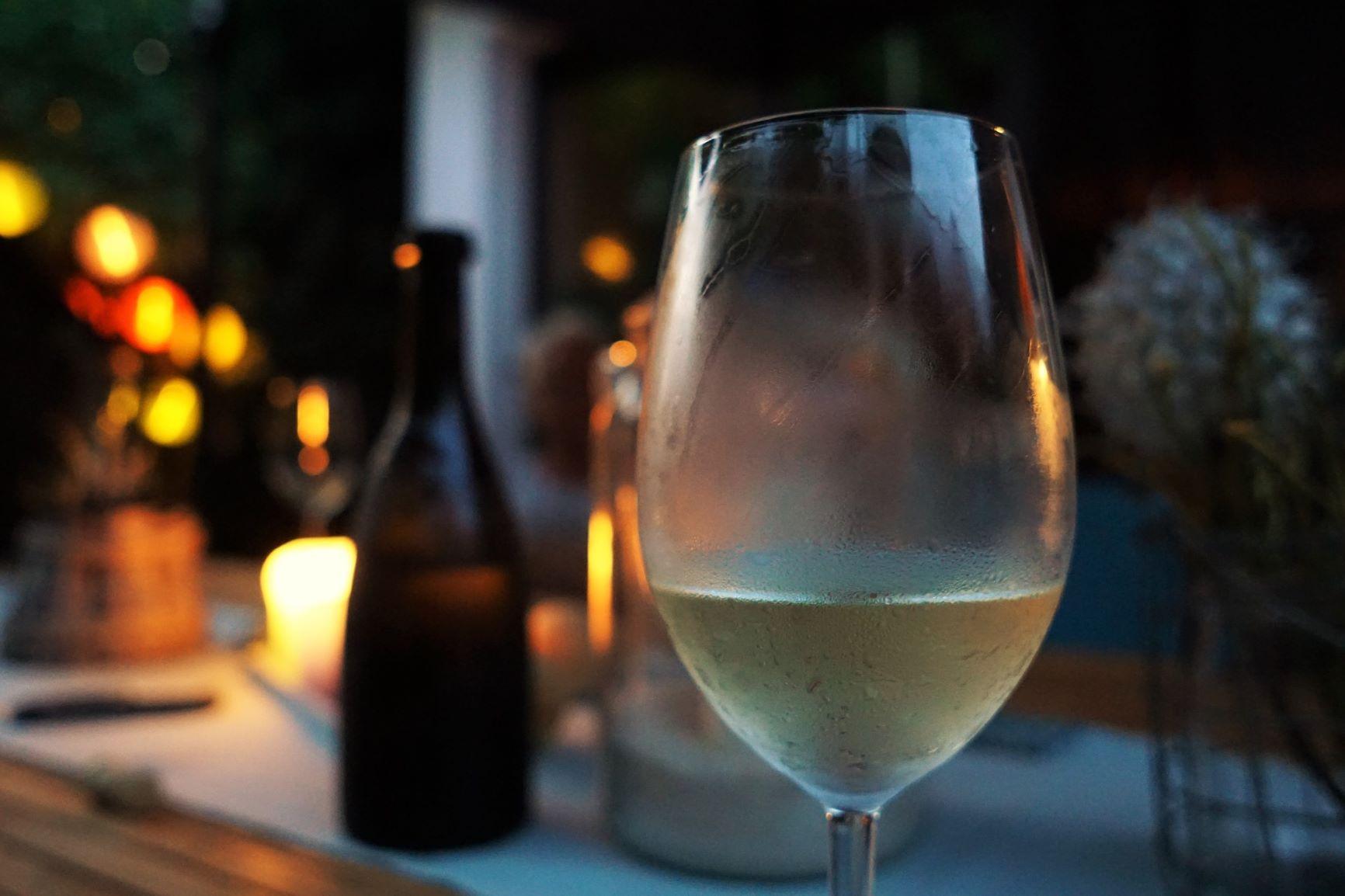 víno prosince
